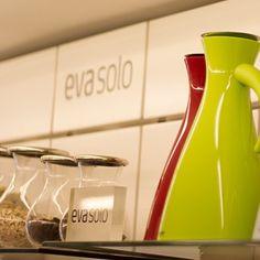 More pics from our store  #evasolo #storage #design #royaldesign #interiordesign #inredning #homedecor #furnishing #dukning #tablesetting #inspiration #danishdesign #danish #trends #inredning #kitchen #nordic #sweden #sturegallerian #stockholm