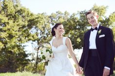 wedding -  © simply bliss photography | www.simplyblissphotos.comNo Added Image
