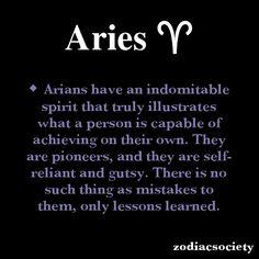 Aries | http://pillxprincess.tumblr.com/ | http://amykinz97.tumblr.com/  | https://instagram.com/amykinz97/  | http://super-duper-cutie.tumblr.com/