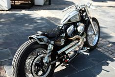 Rigid_EVO Bratstyle Japanese Influence Bike Photos - Page 7 - The Sportster and Buell Motorcycle Forum