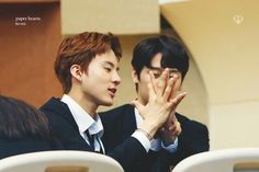 Read 1 from the story ➵Galería De Una JuRic Shipper ❝The Boyz❞ by priki_boy (FLY HIGH 🦋🦋) with 304 reads. Wattpad, Im Jealous, Lee Know, Beautiful People, Parenting, 1, Shit Happens, Guys, Couples