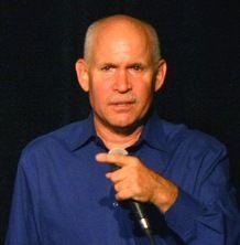 Steve McCurry portrait.jpg