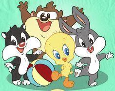 desenhos de mickey e pateta baby - Pesquisa Google