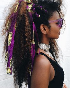 Naturally Beautiful Hair: Afro Funk & the Inspired Fashion My Hairstyle, Afro Hairstyles, Hair Updo, Black Hairstyles, Wedding Hairstyles, Big Hair, Your Hair, Curly Hair Styles, Natural Hair Styles