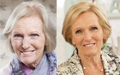 100 Best Mary Berry Specials Images In 2020 Mary Berry Mary Berry Recipe Berries Recipes