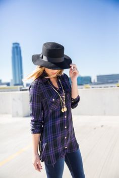 Boho Street: How I mixed and matched • Uptown With Elly Brown