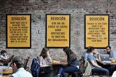 DEVOCION CAFE - Google 검색