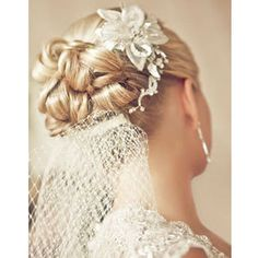 Bridal Hairstyles With Tiara | wedding dresses Wedding Hairstyles Updos With Veil and Tiara ...