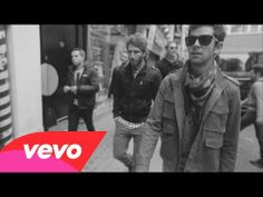 ▶ Smallpools - Mason Jar (Official Video) - YouTube