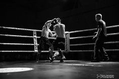 Lohja Fight Night 12/10/13