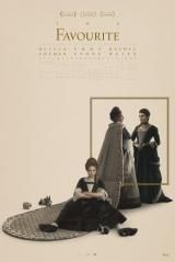 The Favourite directed by: Yorgos Lanthimos starring: Olivia Colman, Emma Stone, Rachel Weisz, Nicholas Hoult 2018 Movies, New Movies, Movies To Watch, Good Movies, Movies Online, Film Online, Latest Movies, Rachel Weisz, Mark Gatiss