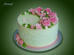 Cake, Desserts, Food, Pie Cake, Meal, Cakes, Deserts, Essen, Hoods