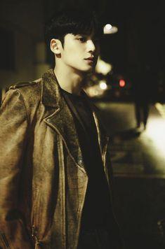 Seventeen Album, Mingyu Seventeen, Woozi, Jeonghan, Kim Min Gyu, Meanie, Pledis 17, Pledis Entertainment, Seungkwan