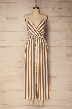New items of the week Stylish Dresses, Simple Dresses, Casual Dresses For Women, Cute Dresses, Vintage Dresses, Summer Dresses, Clothes For Women, Dress Outfits, Fashion Dresses