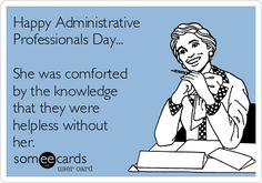 13 Best Administrative Profesionals Day Images Administrative