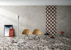 14 fantastiche immagini in pavimenti e rivestimenti su pinterest