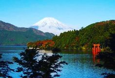 神奈川県 #japan #japanese #like4like #yolo #onfleek #love #f4f #beautiful