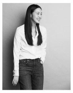 ucylucy's Content - Page 2 - Soompi Forums Korean Actresses, Asian Actors, Korean Actors, Kim Go Eun Goblin, Korean Celebrities, Celebs, Kim Go Eun Style, Studio Photography Poses, Kdrama Actors