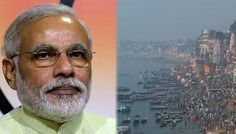 Cleaning-up Ganga: Will Modi's commitments succeed?