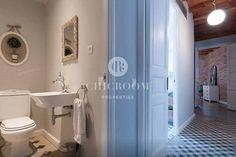 2 Bedroom Apartments For Rent In Dc Captivating Furnished 2 Bedroom Apartment For Rent Near Paseo De Gracia  Mid Decorating Design
