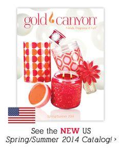 Spring/Summer 2014 catalog is finally here!!!    eileenbrennan.mygc.com