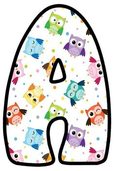 Wallpaper Space, Alphabet And Numbers, Kids Rugs, A4, Nature, Mobile Wallpaper, Wall Papers, Dog Birthday, Decorated Letters