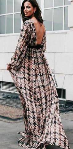 world_fashion_styles
