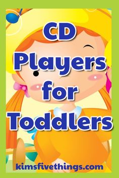 CD players for toddlers that encourage singing and dancing. Best CD player for baby rooms. Kids portable CD player with microphones. Best Toddler Gifts, Toddler Girl Gifts, Toddler Girls, Top 5 Christmas Gifts, Inexpensive Christmas Gifts, Presents For Kids, Gifts For Boys, Music For Toddlers, Farewell Gifts