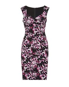 83c85d7c6af Instantly Slimming - Dresses  amp  Skirts - White House