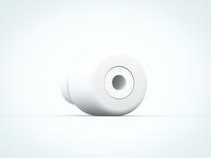 http://www.sonicshop.de/De/Plugs/EarRockers-Filter-white.asp