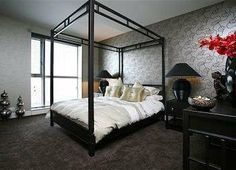 3 Bedroom Flat For Sale (MD2564963) -  #Apartment for Sale in London, London, City of, United Kingdom - #London, #LondonCityof, #UnitedKingdom. More Properties on www.mondinion.com.