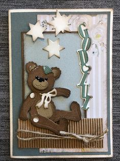 Craft Metal cutting dies cut mold Teddy bear body Scrapbook paper craft knife mould blade punch stencils dies 2019 NEW-in Cutting Dies from Home & Garden on AliExpress Scrapbook Paper Crafts, Paper Crafting, Die Cutting, Sewing Crafts, Stencils, Metal, Teddy Bears, Alibaba Group, Punch