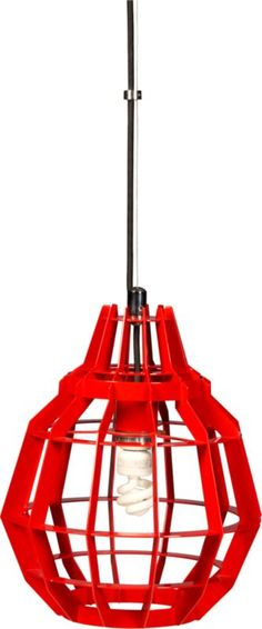 http://www.cb2.com/new-to-sale/sale/cage-fuel-pendant-lamp/s448722 $119
