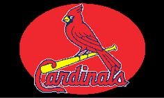 St_louis_cardinals_charted_throw_medium