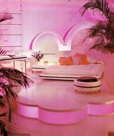 The 70s: The Best Decade of All Time - or the Worst? | Apartment Therapy