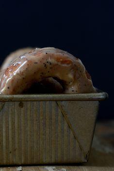 Potato Donuts (Spudn
