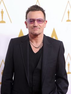 "U2 frontman Bono unloaded on President Donald Trump in a Rolling Stone interview published Wednesday, revealing that his Irish rock band's new album will take on the ""bully on the bully pulpit"" because ""silence is not an option."" In January, U2 founding guitarist The Edge revealed that ""Songs..."