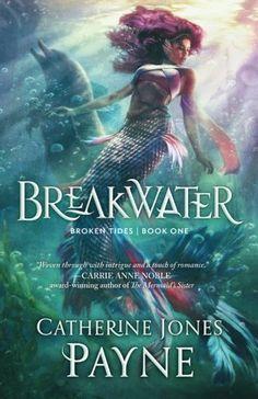 Breakwater (Broken Tides) (Volume 1) by Catherine Jones P... https://www.amazon.com/dp/1946693006/ref=cm_sw_r_pi_dp_U_x_ldLUAbDEN63KE