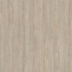 F 06/182 Hardwood Floors, Flooring, Texture, Crafts, Design, Wood Floor Tiles, Surface Finish, Wood Flooring, Manualidades