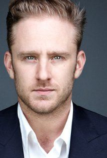 I really love Ben Foster's film work.  Looking forward to his performance in Fernando Meirelles' 360, written by Peter Morgan.  I've loved his work in Hostage, 3:10 to Yuma, & The Messenger.