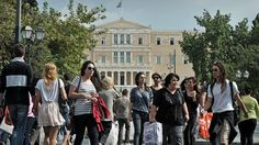 Greek unemployment above 25% - http//f3v3r.com/2012/10/11/greek-unemployment-above-25/,,