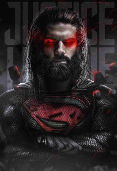 10 Evil Superman Ideas Superman Evil Superman Superman Wallpaper