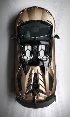 The Fast and the Luxurious – La Bella Vita Luxury Sports Cars, Exotic Sports Cars, Cool Sports Cars, Best Luxury Cars, Cool Cars, Ferrari, Lamborghini Aventador Roadster, Sports Cars Lamborghini, Bugatti
