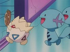 Uploaded by fresyblue. Find images and videos about pokemon and togepi on We Heart It - the app to get lost in what you love. 151 Pokemon, Pokemon Gif, Pokemon People, Pokemon Memes, Cute Pokemon, Cartoon Games, Cartoon Pics, Mudkip, Bulbasaur