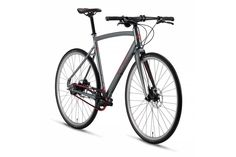 http://spotbrand.com/bikes/product-page/acme/