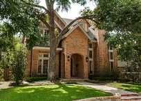 Come enjoy the warmer weather this weekend at our open houses: http://www.alliebeth.com/open-houses #alliebeth #realestate #dallastx #openhouses