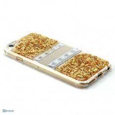 Schutzhüllen für iPhone und iPhone 6s Plus günstig