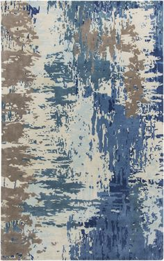 BAN-3342: Surya | Rugs, Pillows, Art, Accent Furniture