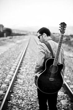Find Lone Handsome Male Musician On His stock images in HD and millions of other royalty-free stock photos, illustrations and vectors in the Shutterstock collection. Thousands of new, high-quality pictures added every day. Musician Photography, Band Photography, Photography Poses For Men, Senior Photography, Brown Picture Frames, Mundo Musical, Guitar Photos, Best Guitar Players, Le Site