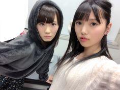 上村 莉菜公式ブログ | 欅坂46公式サ